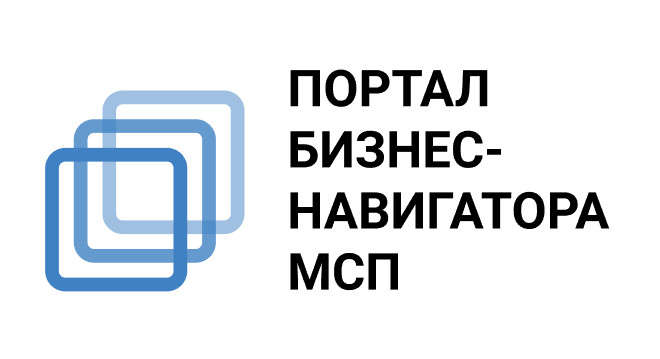 Logo_Portal_MSP.jpg